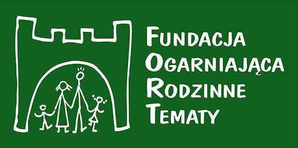 Fundacja FORT